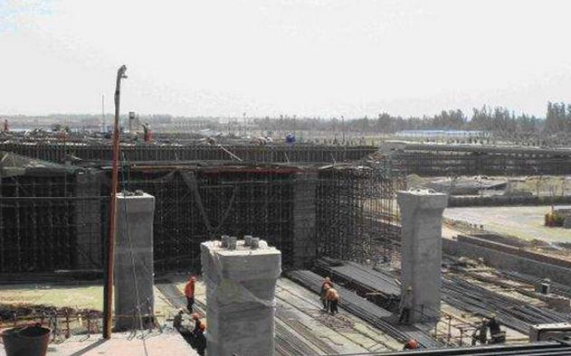 土木工程及建筑专业