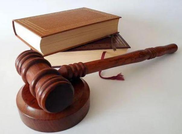 居住权民法典最新解释 民法典居住权将于2021年1月1号执行!