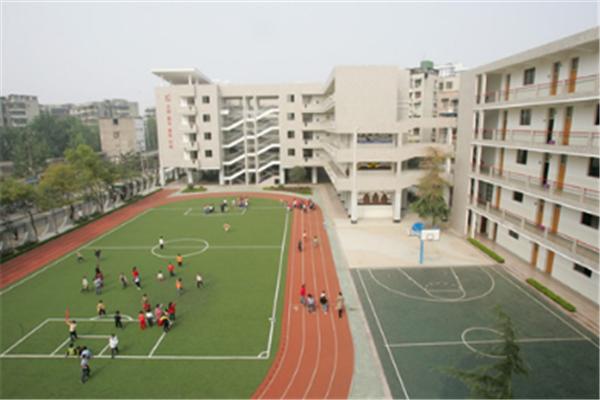 2020武汉市十大小学排行榜