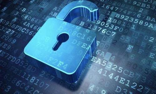 2020聚力青春守护安全网络公开课心得体会观后感最新范文分享[多图]图片3