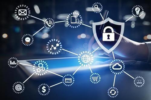 2020聚力青春守护安全网络公开课心得体会观后感最新范文分享[多图]图片2