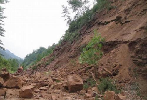 2020年泸州市地质灾害防范知识安全教育专题观后感分享[多图]图片3