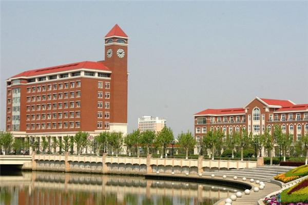 十大985政法大学排行榜