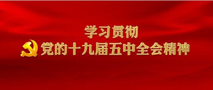 十四五时期经济社会发展必须遵循的五条原则是什么?第10季第4期特辑答案[多图]图片3
