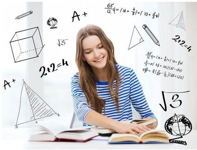 优势学科或兴趣学科的写实记录50字数学 掌上综素优势学科或兴趣学科大全[多图]图片2