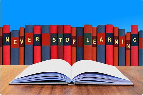 优势学科或兴趣学科的写实记录心得体会 优势学科或兴趣学科的写实记录范文[多图]图片1