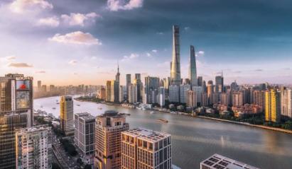 最新16个超大特大城市榜单出炉