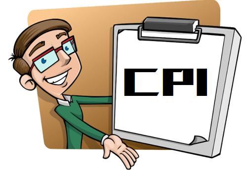 2020年12月份CPI出炉