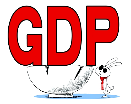 31省份2020年GDP出炉