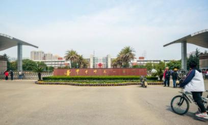 武汉中考怎么复查分数20213
