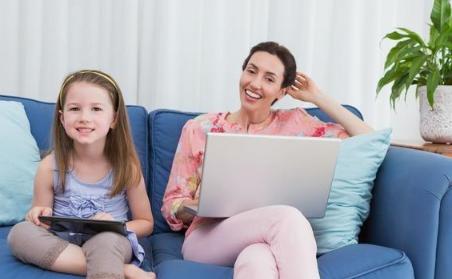 2021年独生子女补贴新政策是真的吗1