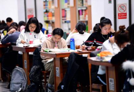 2022年考研初试和复试时间是多少2